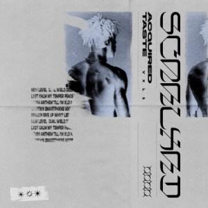 Scarlxrd - New Level